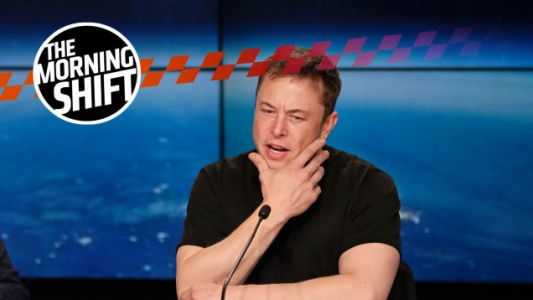 Elon Musk Finally 'Apologized' For That Whole 'Pedo' Thing
