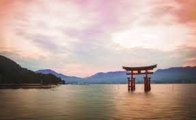 Zegrahm Expeditions offers three exotic tour options for visitors who wish to experience Japan