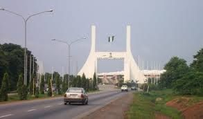 Two important tourism events to be held in Abuja this month end