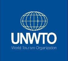 Canadians take part in a recent 15-country survey sponsored by the UNWTO