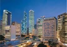 Mandarin Oriental's Guest Recognition Programme, Fans of MO, Introduces New Partner Benefits