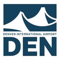DEN Sets New Passenger Traffic Records In April