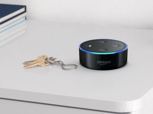 Save $10 on the Amazon Echo Dot - and more of today's best deals from around the web