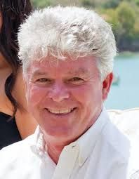Grenada Hotel & Tourism Association appoints Leo Garbutt as a new president