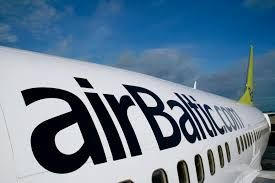 AirBaltic to Introduce an Innovative User-centric Booking Engine