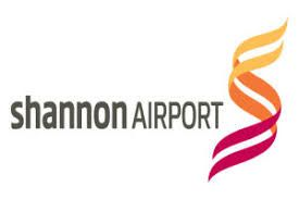 Tourist Numbers Into Shannon Grow By 9% In August - Irish Tourism Industry Confederation Shows