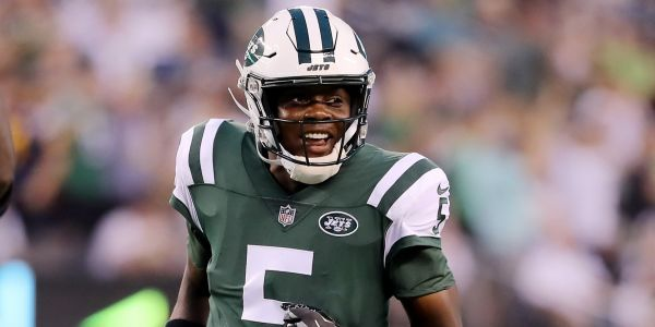 The Jets suddenly have a good - but complicated - quarterback problem, and the solution might be to trade the best of the bunch