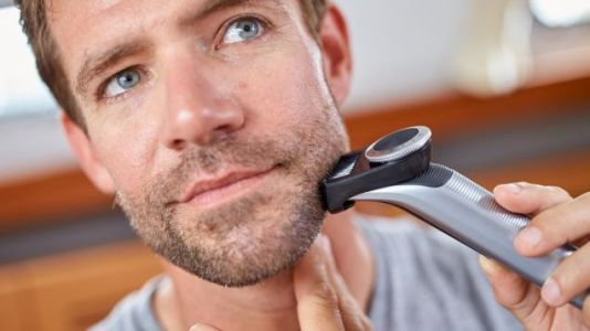 The Pro Model of Our Favorite Shaver Has Never Been Cheaper
