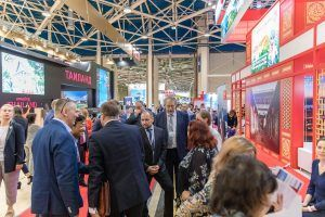 OTDYKH celebrates 25th anniversary in 2019; Exhibitors can submit their interest