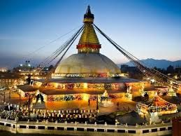 At IFTM Top Resa, Nepal tourism board gets positive response!