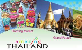 Thai Tourism Minister outlines measures to balance, manage and distribute visitor numbers