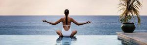 BodyHoliday to start series of spring yoga retreat programme