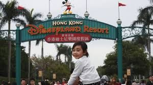 Hong Kong all prepared to welcome new tourism opportunities