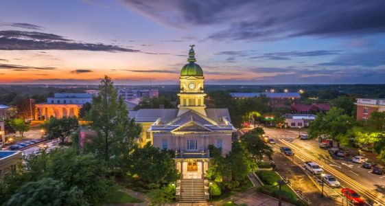 7 Underrated Cities in the Southeast