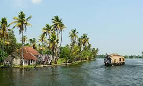 Kerala Tourism focuses on China, Japan and Russia