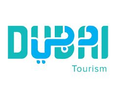 The executive council of Dubai takes up its tourism policy