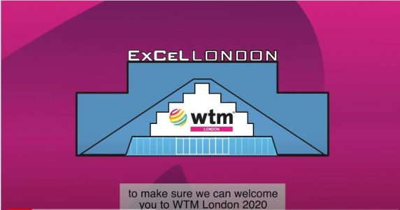 WTM London and Travel Forward reveal 2020 plans in virtual conference