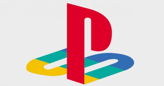 Sony Reveals First PlayStation 5 Details