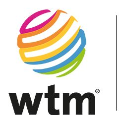 WTM Virtual is going to hold on demand virtual sessions