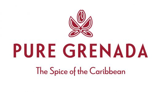Carnival Breeze Makes Inaugural Call to Pure Grenada, the Spice of the Caribbean