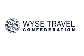 Tourism Australia calls for the stakeholders to WYSTC