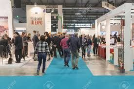 BIT - International Travel Exhibition kicks off in Milan