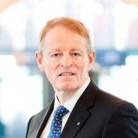 Europe aviation sector to face major capacity challenges:  Eammon Brennan
