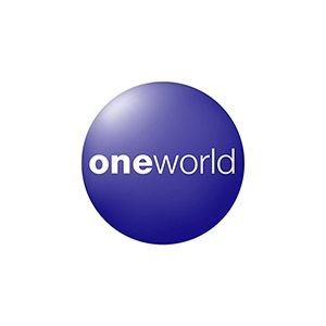 What To Expect When Flying: oneworld Debuts Information Portal
