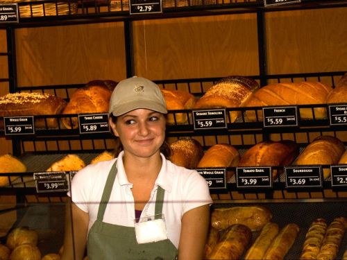 Panera Bread employees share their 11 favorite menu items - and a few secret hacks you have to try for yourself