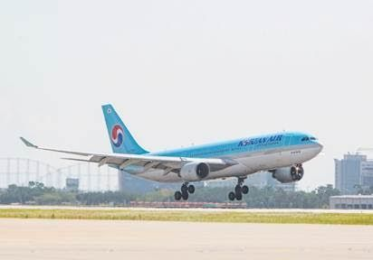 UN conference on aviation sector to be held in Korea