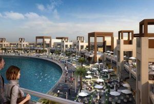 New activities for the Pointee at Palm Jumeriah unveiled