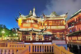 Beijing Tourism in Europe brings a fraction of its rich history & culture on display!