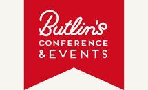 Butlin's Conference & Events welcomes Cheryl Russell as Head of Conference & Events