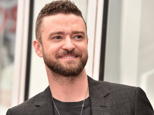 You can work for Justin Timberlake for a day if you act fast