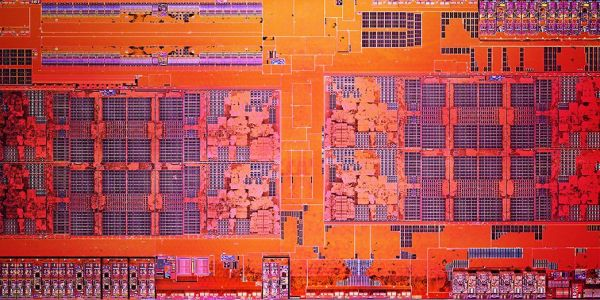 Intel and AMD announced new processors with an insane amount of cores - but they'll likely cost thousands of dollars