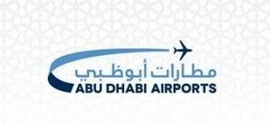 Abu Dhabi Airports participates in Bahrain International Air Show