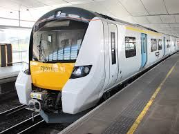 GTR to contribute £15m towards passenger comforts, forego profits