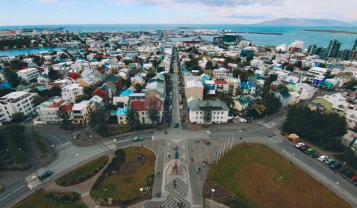 19 Free Things to Do in Reykjavik