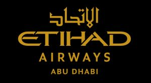 A heart-warming welcome from Etihad Airways