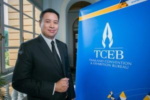 'MICE Intelligence & Resource Centre' launched by TCEB
