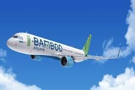 Bamboo Airlines gets aviation license from Vietnam government