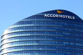 Accor launches WhatsApp service for guests and staff communication