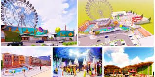 Minglanilla town soon to get its first theme park