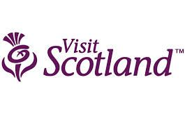 VisitScotland: Putting their house in order