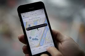Uber Technologies buys rival Careem in $3.1 billion deal