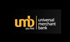 UMB stresses on tourism promotion in Africa