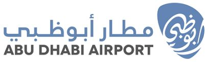 Abu Dhabi Airports extends City Check-In facilities to Indigo