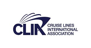2019 CLIA Cruise360 Media Registration Now Open