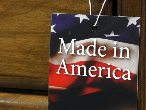 11 American companies that are no longer American