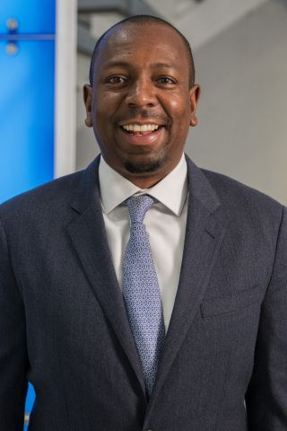 JetBlue Appoints Brandon Nelson General Counsel and Corporate Secretary